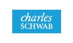 Kathy Verduin Voice Alive Charles Schwab Logo